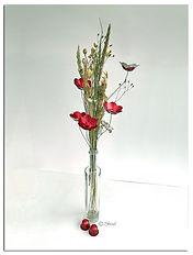 Bouquet.Alice.05_KRosHandMade