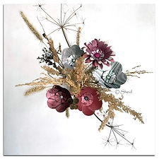 bouquet.Bois.de.rose.kroshandmade.jpg