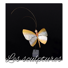 Sculptures.png