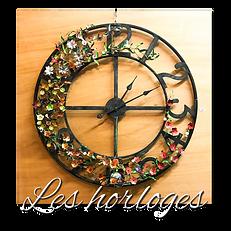 Horloges.png