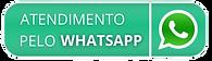 whatsapp imagem.png