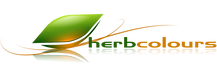 Herb Colours Logo.png