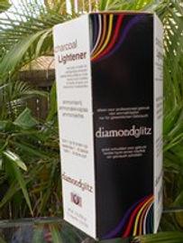 MultiLocation_DiamondglitzBox.jpg