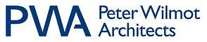 PWA_Logo2018.jpg