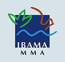 logo_Ibama.jpg