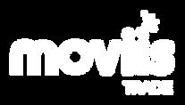 trade_logo.png