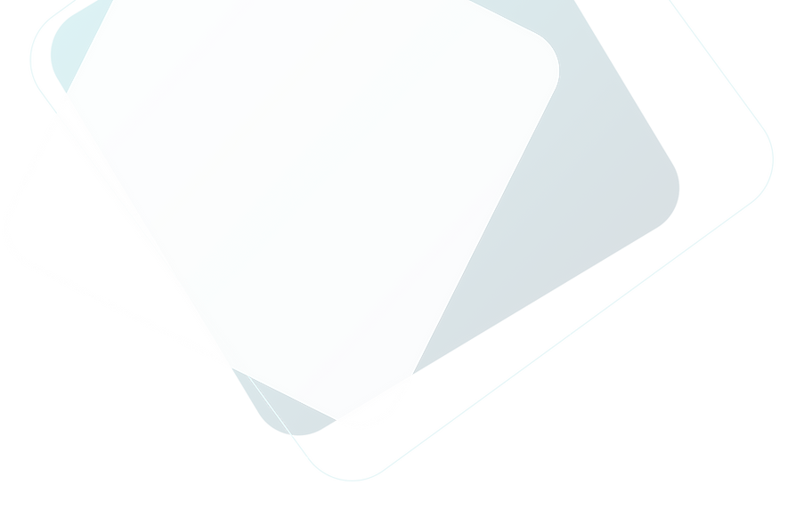 box_segmentos_completo.png