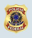 logo_PF.jpg