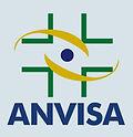 logo_anvisa.jpg
