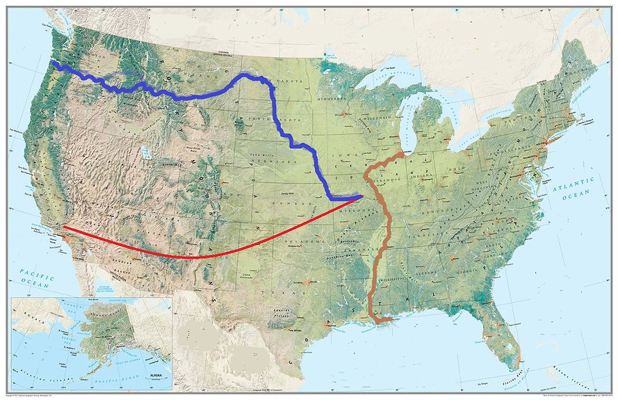 US map for ATC trips.jpg