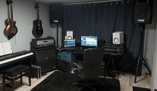 Northshore Studio 1.jpg
