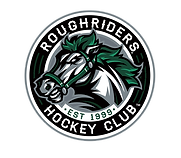 Roughriders.png