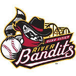 Riverbandits-01.jpg