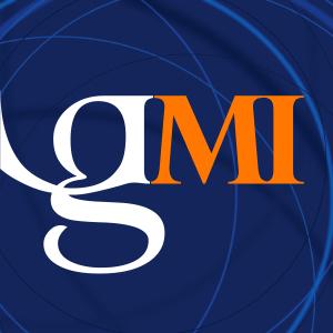 GMI-SquareLOGO