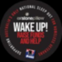 Wake-UP Symbol.png
