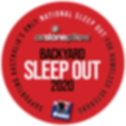 BACKYARD-SLEEPOUTsymbol.png
