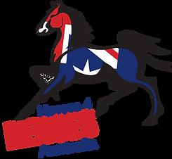 Horses4Heroes.png