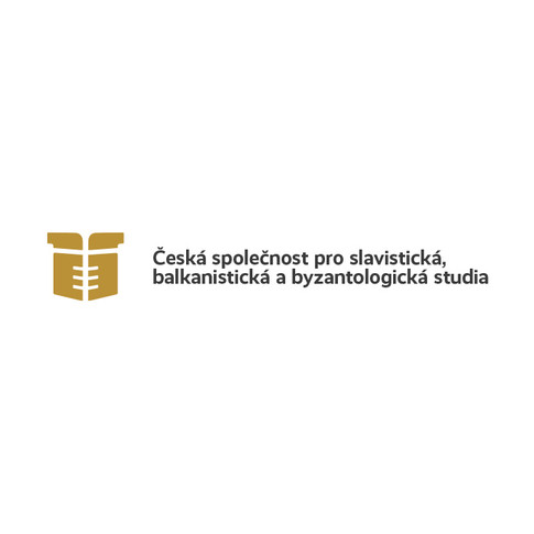 Česká společnost pro slavistická, balkanistická a byzantologická studia