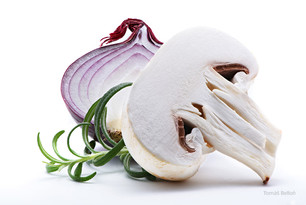 Je to na houby