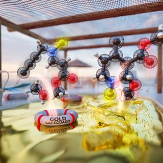 Kočovský - Organic chemistry
