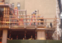 junk removal junk removal junk removal junk removal junk removal junk removal junk removal junk removal junk removal junk removal junk removal junk removal junk removal junk removal junk removal junk removal junk removal junk removal junk removal junk removal junk removal junk removal junk removal junk removal junk removal junk removal junk removal junk removal junk removal junk removal junk removal junk removal junk removal junk removal junk removal junk removal junk removal junk removal junk removal junk removal junk removal junk removal junk removal junk removal junk removal junk removal junk removal junk removal junk removal junk removal junk removal junk removal junk removal junk removal junk removal junk removal junk removal junk removal junk removal junk removal junk removal junk removal junk removal junk removal junk removal junk removal junk removal junk removal junk removal junk removal junk removal junk removal junk removal junk removal junk removal junk removal junk removal