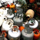 propanetanks.jpg