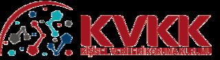diyarbakır-KVKK-şırnak-mardin-batman-sii