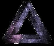 nebula son logo.png