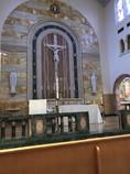 1 Chapel Altar-min.JPEG