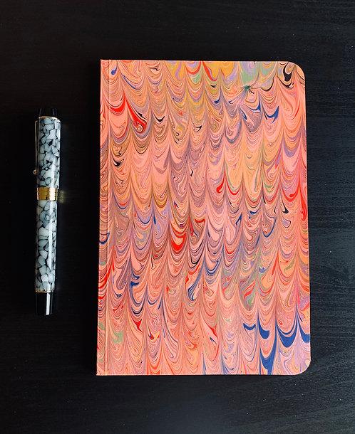 Slim Jotter Blank Sketch/Write