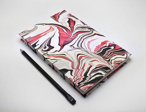 Large Sketchbook
