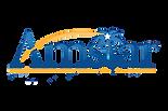 partner logos-12.png