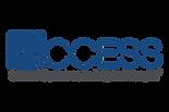 partner logos-13.png