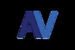 partner logos-11.png