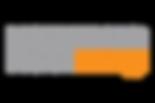 partner logos-02.png