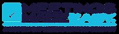 MME-Logo-Alt-01-01.png
