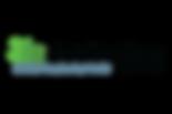 partner logos-01.png