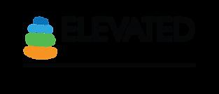EW-Logos-Secondary-Horizontal_4C.png