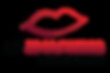 partner logos-06.png