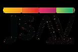 partner logos-07.png
