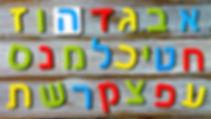 hebrew-alphabet-1598x900.jpg