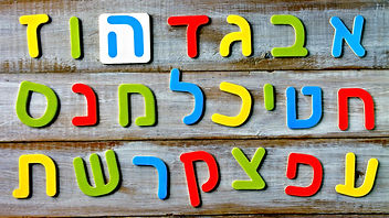 hebrew-alphabet-1598x900.jpg