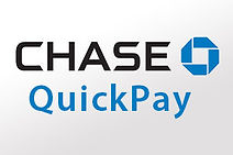 Chase-QuickPay.jpg