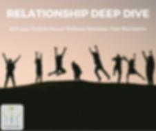 Relationship Deep Dive.PNG