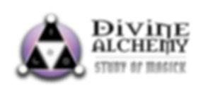 divine-alchemy-wide study.jpg
