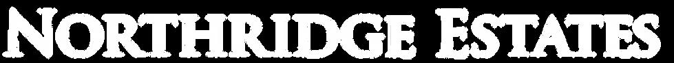 Logo Name Large.png