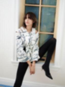 Wenjun-Liang-Karolina-Brock-Amina-JobCF0