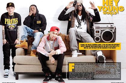 4. Source Magazine-tyga-2-chainz-mac-mil