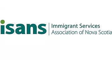 ISANS Logo for website 2.webp