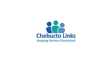 chebucto+links+logo.png